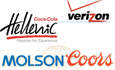 CSR Roundup: Coca Cola Hellenic, Verizon and Molson Coors featured image