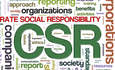 What we mean when we say 'CSR' featured image