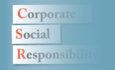 CSR isn't dead — but it may be fading featured image