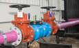 UTC adopts circular mindset to put brakes on water usage  featured image