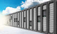 Let's tell the whole story on data centers featured image