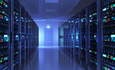 Why the majority of data centers are failing at energy efficiency featured image