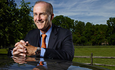 NRG Ex-CEO David Crane named editor-at-large at GreenBiz Group featured image