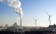 Analysts warn markets biased against clean energy featured image