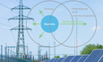 70% renewables by 2050? It's doable with 'Internet of Energy'  featured image