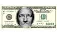 Apple is first U.S. tech company to issue green bonds featured image