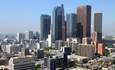 Los Angeles tops U.S. cities for Energy Star-certified buildings featured image