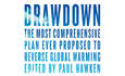 'Drawdown' and global warming's hopeful new math featured image