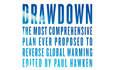 'Drawdown' and global warming's hopeful new math featured image