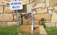 Proposed sustainability goals take water solutions to next level featured image