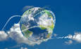 Is cloud computing the next big energy saver for companies?  featured image
