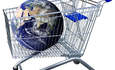 Can consumers drive corporate sustainability? featured image