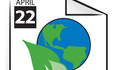 How corporations are celebrating Earth Day 2012 featured image