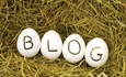 How to pitch green bloggers featured image