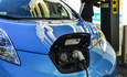 Kroger takes on EV charging at 300 supermarkets featured image