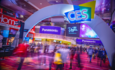 The transformation of energy technology: learnings from CES 2020 featured image