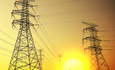 Why the power grid will remain reliable without coal plants featured image