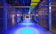 Data center giant Equinix sources clean power to cover California featured image