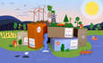 Here's how Etsy is tackling e-commerce emissions, a largely unaddressed problem  featured image