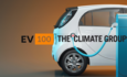 The Climate Group EV 100