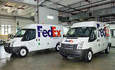 FedEx charges up Hong Kong delivery fleet featured image