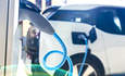 Shell to buy Greenlots, as EV charging business heats up featured image
