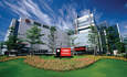 TSMC Data Center Facility First in Taiwan to Certify ISO 50001 featured image