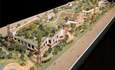 Facebook taps modernist architect Gehry for new kind of green roof featured image