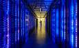 3 common habits of data center water stewards featured image