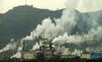 China invests $372B to cut pollution, energy use  featured image