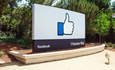 Facebook is now the proud owner of a massive solar farm featured image
