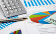 Get ready: Why the future of corporate reporting is integrated featured image