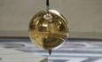 Is the pendulum starting to swing toward climate action? featured image