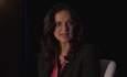 Francesca DeBiase, Senior Vice President, Worldwide Sourcing and Sustainability for McDonald's Corporation