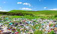 RecycleMatch trades the garbage heap for the cloud featured image