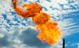 With eyes on oil and gas sector, investors seek methane rules  featured image
