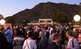 Hundreds of executives to gather in Arizona for post-COP21 forum featured image