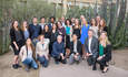 GreenBiz Group staff photo