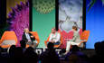 GreenBiz 19 mainstage