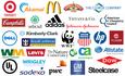GreenBiz Forum helps lead biggest companies to next-gen sustainability featured image