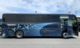 It's time for Silicon Valley to start buying electric commuter buses featured image