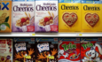 General Mills brings supply chain into emissions goal featured image