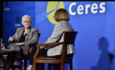 EPA chief: Seize the economic opportunity in climate change featured image