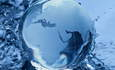 Efforts to harmonize water risk tools flow during world meeting featured image