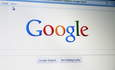 Google's footprint falls as users emit 8 grams of CO2 per day featured image