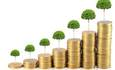 7 steps to developing a profitable CSR strategy featured image