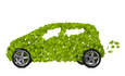 New Ford focus? Automaker says sustainability is Job One featured image