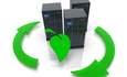 How Pandora, Alibris slashed their data-center power needs featured image