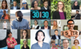 The 2019 GreenBiz 30 Under 30