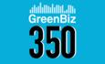 GreenBiz 350 sustainable business podcast